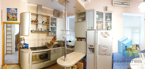 Продам квартиру в центре г. Симферополь - Фото 3