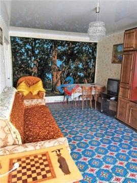 Квартира по адресу Российская, д. 10 - Фото 2