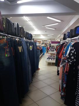 Сдается Торговый центр. , Раменское Город, Дергаевская улица 36 - Фото 4