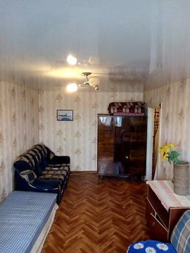 Предлагаем купить помещение свободного назначения 31м.кв. в г. Энгельс - Фото 3