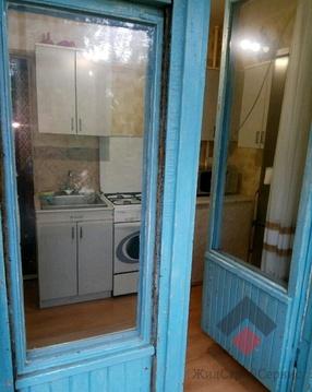 Продам 2-к квартиру, Дедовск город, улица Мира 5 - Фото 3