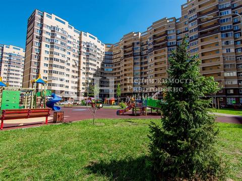 2-комн. квартира, Пушкино, ул Просвещения, 11к3 - Фото 4