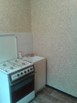 Продам 2-х квартиру по ул. Заводская - Фото 3