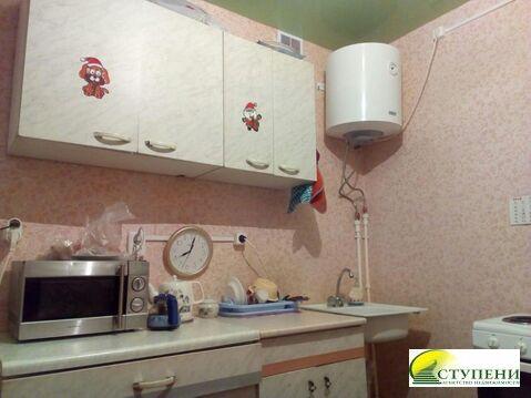 Продажа квартиры, Курган, Ул. Ломоносова - Фото 4