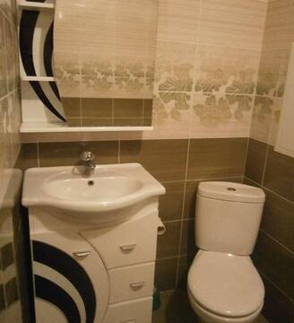 Продается 3-комнатная квартира в п.внииссок, ул. Дружбы, д. 19 - Фото 2