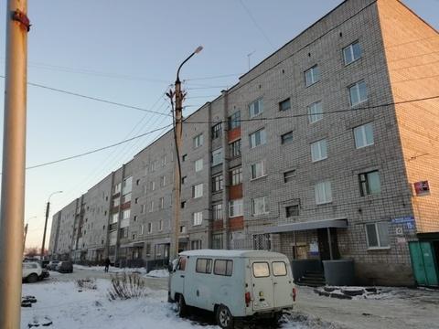 Продажа квартиры, Уфа, Ул. Мечетлинская - Фото 1