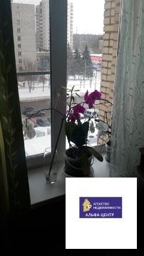 Комната в с/о - Фото 2