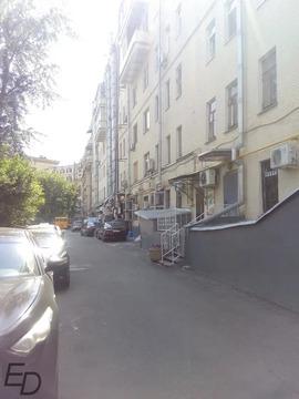 Продажа квартиры, м. Павелецкая, Ул. Зацепский Вал - Фото 2