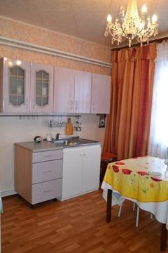 Дом на улице Нечаевская - Фото 2