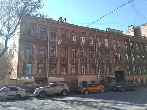 Продажа квартиры, м. Владимирская, Ул. Социалистическая - Фото 1