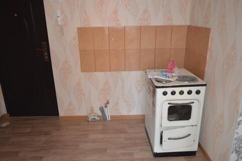 1-к.квартира, Эмилии Алексеевой - Фото 4