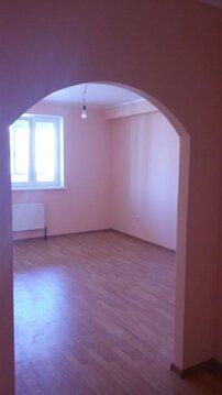 Продажа квартиры, Тюмень, Ул Академика Сахарова - Фото 4