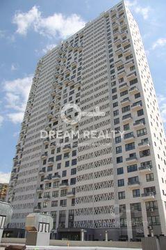 Продажа машиноместа 22 кв.м, Проспект Маршала Жукова, 43к5 - Фото 1