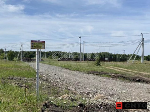 Объявление №66175908: Продажа участка. Екатеринбург