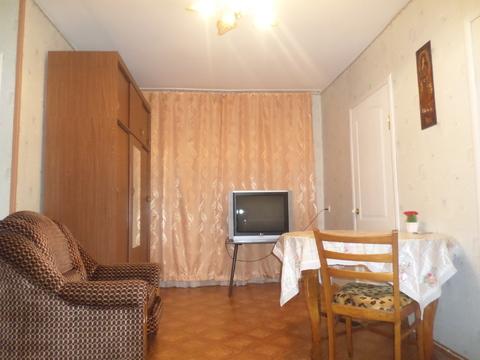 2-комн. квартира посуточно в Вольске - Фото 5