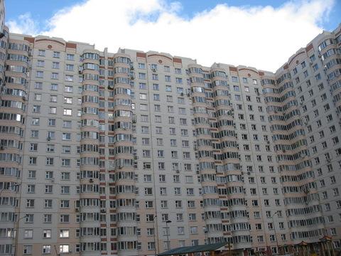 Продажа квартиры, м. Вднх, Марфинская Большая - Фото 4