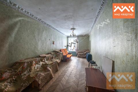 Продается 2к.кв, Рубинштейна - Фото 4