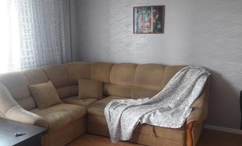 3к 250-Летия Челябинска, 34 22000 тыс - Фото 2