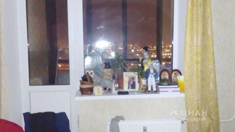 Аренда квартиры посуточно, Мурино, Всеволожский район, Бульвар . - Фото 1