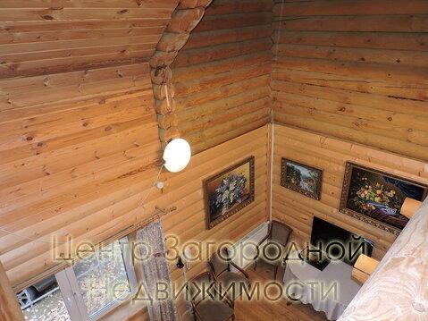 Дом, Калужское ш, 40 км от МКАД, Шишкин Лес. Загородный дом в . - Фото 3