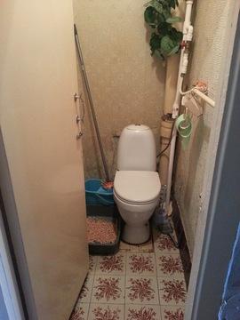 Продаётся 2к квартира в г.Кимры по ул.Урицкого 103 - Фото 5