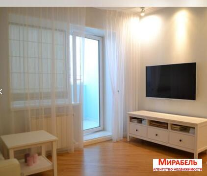 Продажа квартиры, Волгоград, Ивана Морозова ул - Фото 4