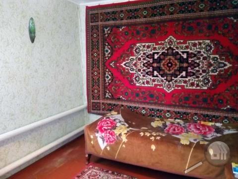 Продается дом с земельным участком, 2-ой Садовый пр-д - Фото 4