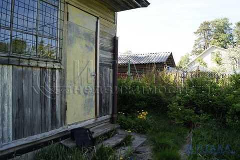 Продажа дачи, Всеволожский район, Дальняя ул - Фото 2