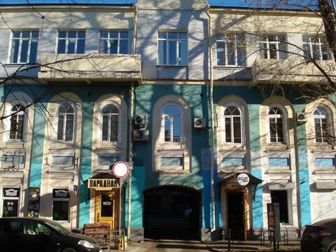 Продажа офиса, Иркутск, Ул. Киевская - Фото 5