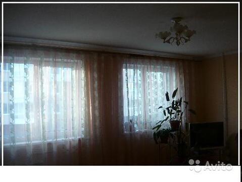 4 640 000 Руб., Продажа квартиры, Кемерово, Ул. Свободы, Купить квартиру в Кемерово по недорогой цене, ID объекта - 313863232 - Фото 1