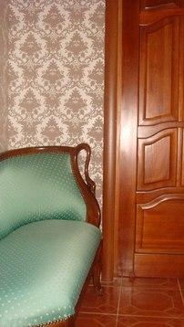Элитная квартира посуточно в Архангельске - Фото 4