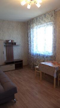 Аренда квартиры, Иркутск, Ул. Маяковского - Фото 5