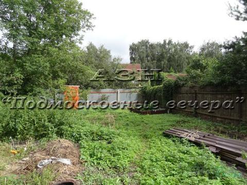 Новорязанское ш. 16 км от МКАД, Малаховка, Дача 120 кв. м - Фото 5