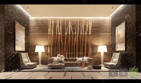 Продается квартира г.Москва, 5-й Донской проезд - Фото 3