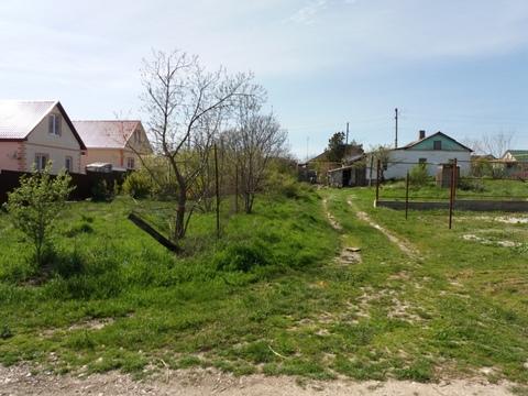 Купить земельный участок 15 сот в Новороссийске - Фото 5