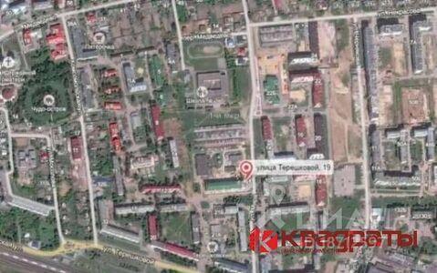 Продажа офиса, Медведево, Медведевский район, Ул. Терешковой - Фото 2