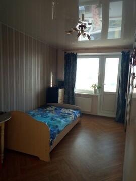 Квартира, ул. Энтузиастов, д.15 - Фото 5