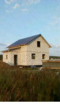 Дом Старая Мельница 3 - Фото 1