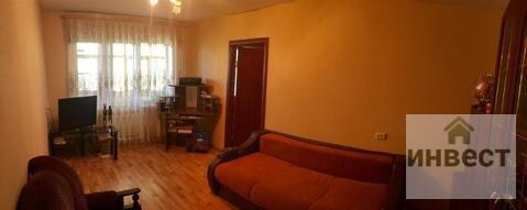 Продается 2х-комнатная квартира, Наро-Фоминский р-н, ул. Шибанкова, д - Фото 2