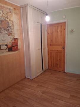 Продажа квартиры, Чита, Северный микрорайон - Фото 3