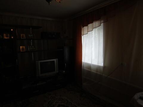 Дом по ул.Достоевского - Фото 4