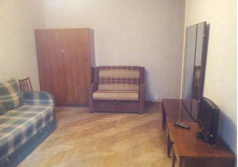 Сдается посуточно двухкомнатная квартира в хорошем состоянии. - Фото 5