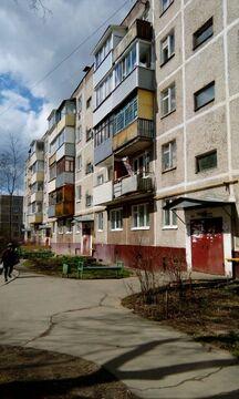 Г. Домодедово, с.Растуново, ул.Заря, д.13, продается 1-на комн. квартира - Фото 5