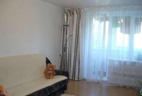 Продажа квартиры, Разумное, Белгородский район, 68 Гвардейская Дивизия - Фото 1