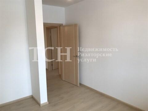 3-комн. квартира, Ивантеевка, ул Хлебозаводская, 28к4 - Фото 4