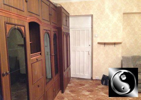 Сдается комната 89/23 м2, м. Динамо 14 мин. пешком - Фото 4