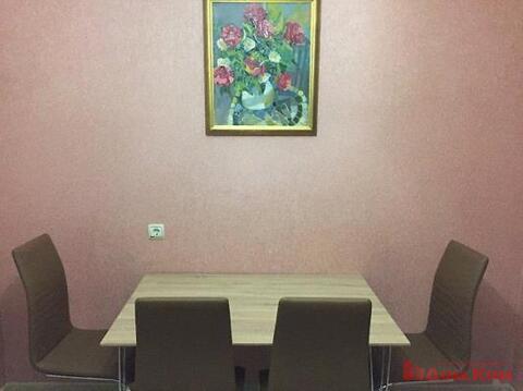 Аренда квартиры, Хабаровск, Ул. Фрунзе - Фото 5