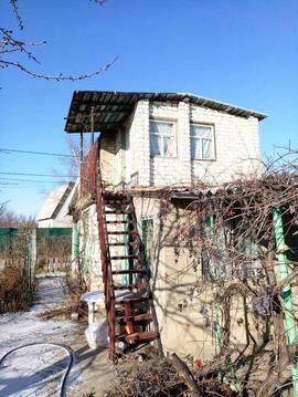Продажа дачи, Волгоград, Волгоград - Фото 5