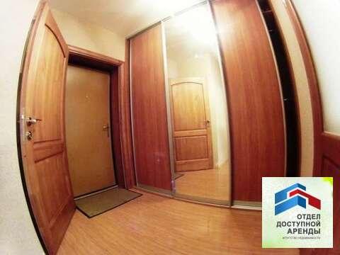 Квартира ул. Крылова 64а - Фото 5