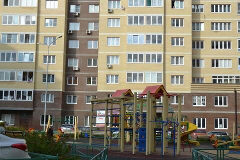 2-х комнатная квартира в пос. Коммунарке - Фото 3